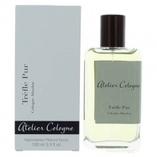 Atelier Cologne Trefle Pur Edp 100 Ml