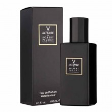 Robert Piguet V. Intense Edp 100 Ml