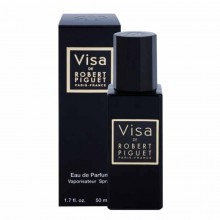 Robert Piguet Visa Edp 100 Ml