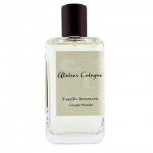 Atelier Cologne Vanille Insensee Edp 100 Ml