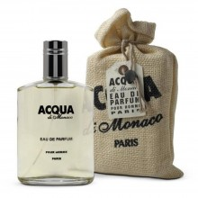 Acqua Di Monaco (M) Edp 100 Ml