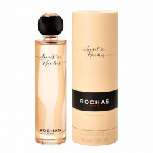 Rochas Secret (W) Edp 50 Ml