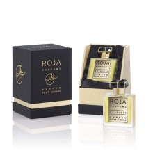 Roja Parfums Reckless Pour Homme Edp 50 Ml