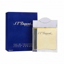 S.T. Dupont Classic (M) Edt 100 Ml