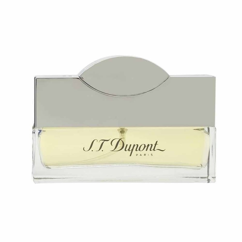 S.T. Dupont Homme Edt 30 Ml