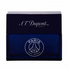 S.T. Dupont Saint Germain (M) Edt 50 Ml