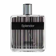 Seris Parfums Splendor Edp 100 Ml