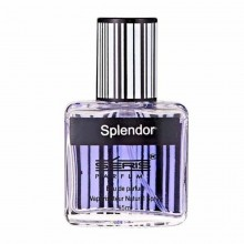 Seris Parfums Splendor Edp Miniture 15 Ml