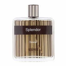 Seris Parfums Splendor Oriental Edp 100 Ml