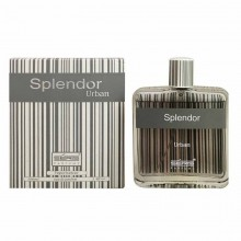 Seris Parfums Splendor Urban Edp 100 Ml