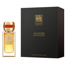 Signature Agathe (M) Edp 100 Ml