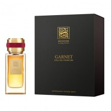 Signature Garnet (M) Edp 100 Ml