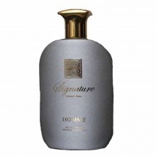 Signature Limited Edition (M) Edp 100 Ml