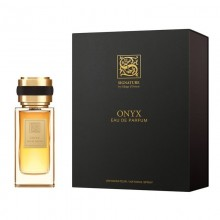 Signature Onyx (M) Edp 100 Ml