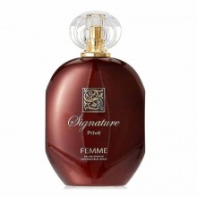 Signature Prive (W) Edp 100 Ml