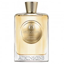 Atkinsons 1799 Jasmine In Tangerine  (W) Edp 100 Ml