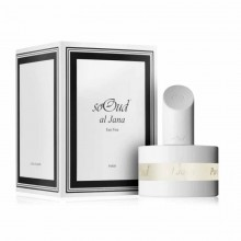 Sooud Al Jana Eau Fine 60 Ml
