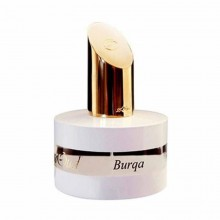 Sooud Burqa Eau Fine 60 Ml
