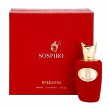 Sospiro Wardasina Edp 100 Ml