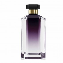 Stella Mccartney Classic (W) Edp 100 Ml