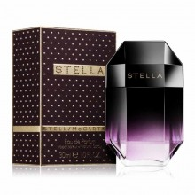 Stella Mccartney Classic (W) Edp 30 Ml