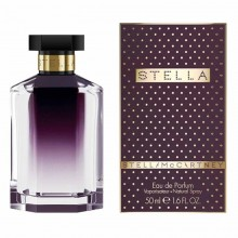 Stella Mccartney Classic (W) Edp 50 Ml