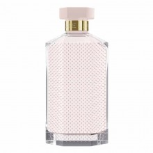 Stella Mccartney Classic (W) Edt 100 Ml