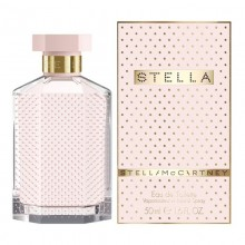 Stella Mccartney Classic (W) Edt 50 Ml