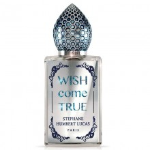 Stephane Humbert Lucas Wish Come True Edp 50 Ml