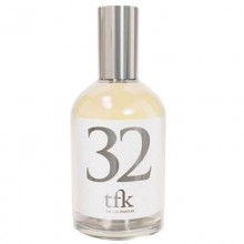 Tfk 32 Edp 100 Ml