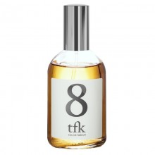 Tfk 8 Edp 100 Ml