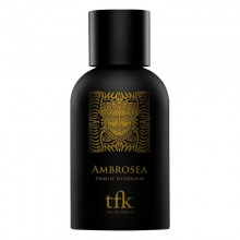 Tfk Ambrosea Tribute To Udaipur Edp 100 Ml