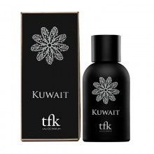 Tfk Kuwait Edp 100 Ml