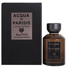 Acqua Di Parisis Essenza Intensa Black Oud Edp 100 Ml