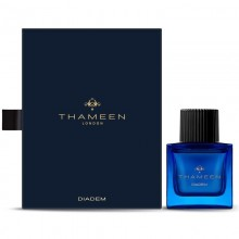 Thameen Diadem Edp 50 Ml