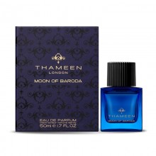 Thameen Moon Of Baroda Edp 50 Ml