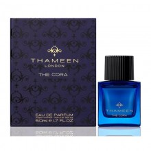 Thameen The Cora Edp 50 Ml