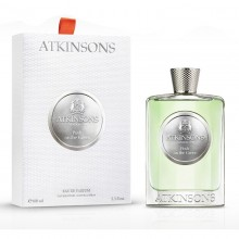 Atkinsons 1799 Posh On The Green Edp 100 Ml