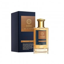 The Woods Collection Timeless Sands Edp 100 Ml
