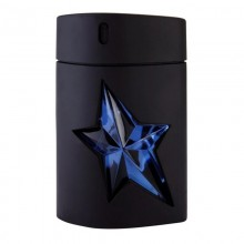 Thierry Mugler Angel (M) Edt 100 Ml