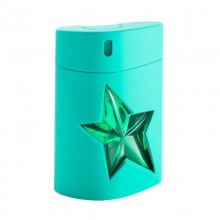 Thierry Mugler Angel Kryptomint (M) Edt 100 Ml