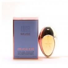 Thierry Mugler Angel Muse Edp 30 Ml