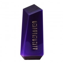 Thierry Mugler Alien Body Lotion 200 Ml
