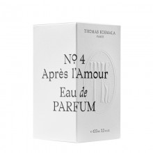 Thomas Kosmala No.4 Apres L'Amour Edp 100 Ml
