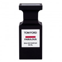 Tom Ford Fabulous Edp 50 Ml