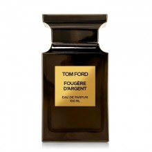 Tom Ford Fougere D'Argent Edp 100 Ml
