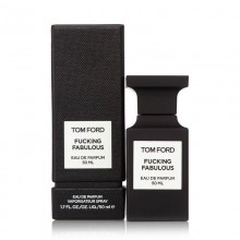 Tom Ford Fucking Fabulous Edp 50 Ml