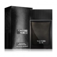 Tom Ford Noir (M) Edp 100 Ml
