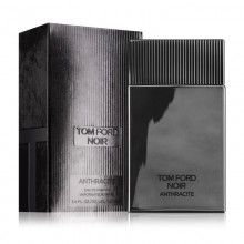Tom Ford Noir Anthracite (M) Edp 100 Ml