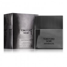 Tom Ford Noir Anthracite (M) Edp 50 Ml